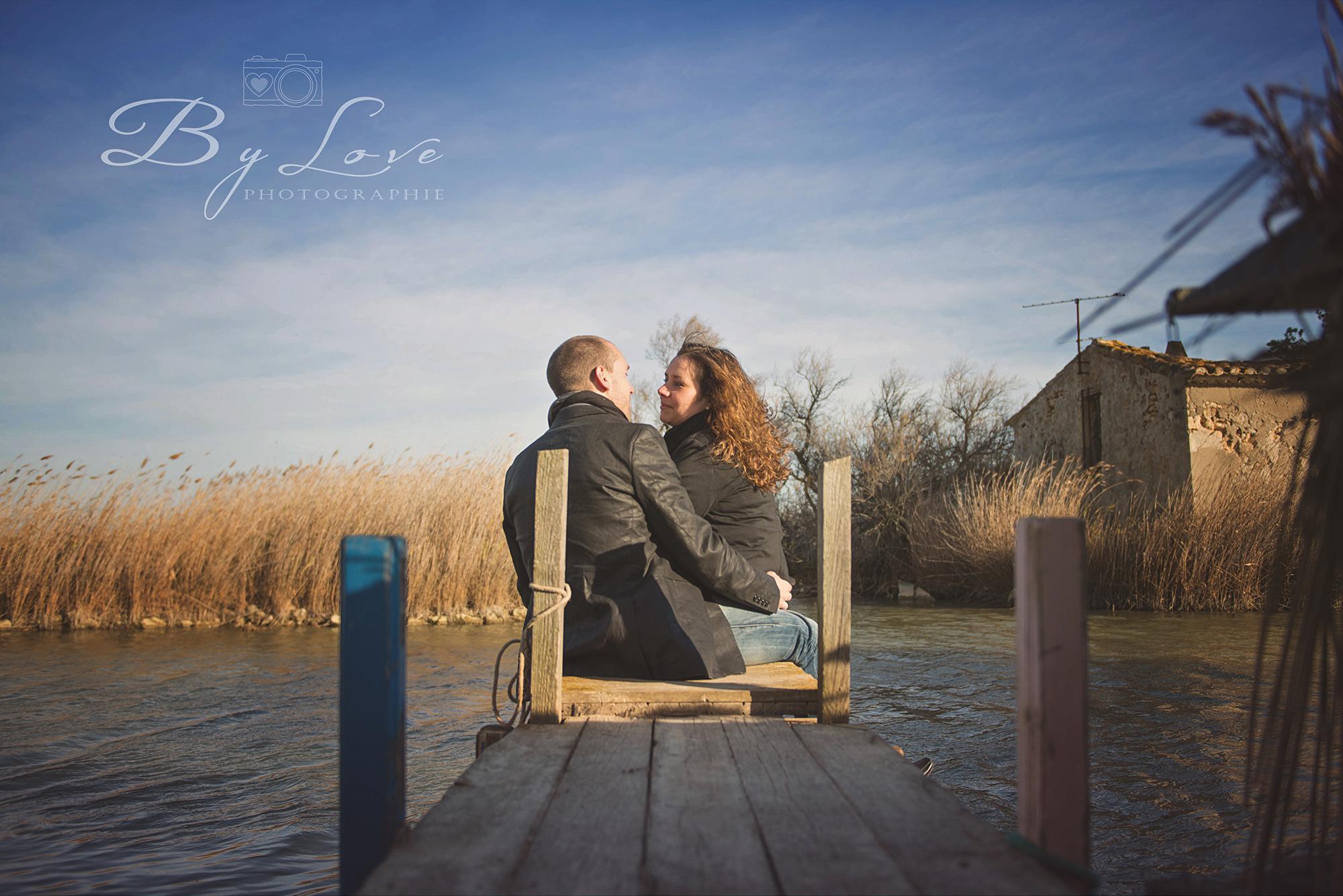 photographe-professionnel-pas-cher-mariage-orléans