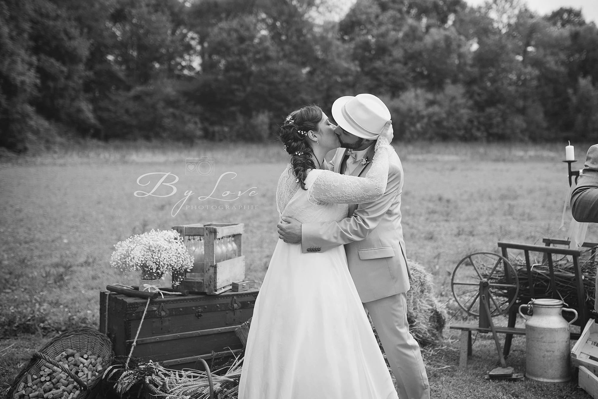 photographe-professionnel-pas-cher-mariage-crazy-in-love