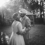 Rita & Vincent – Bylove-photographie