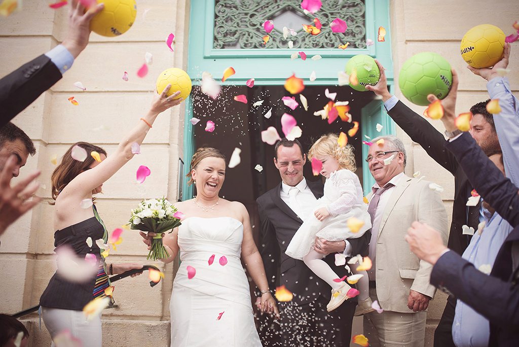 photographe-mariage-plage-montpellier