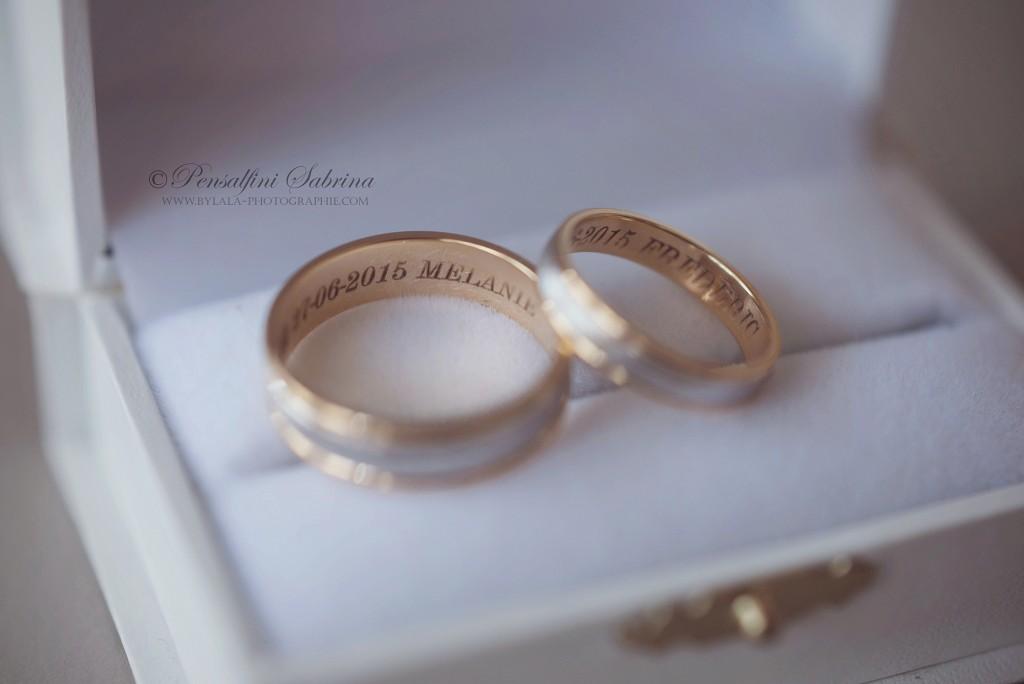 photographe-mariage-marions-nous