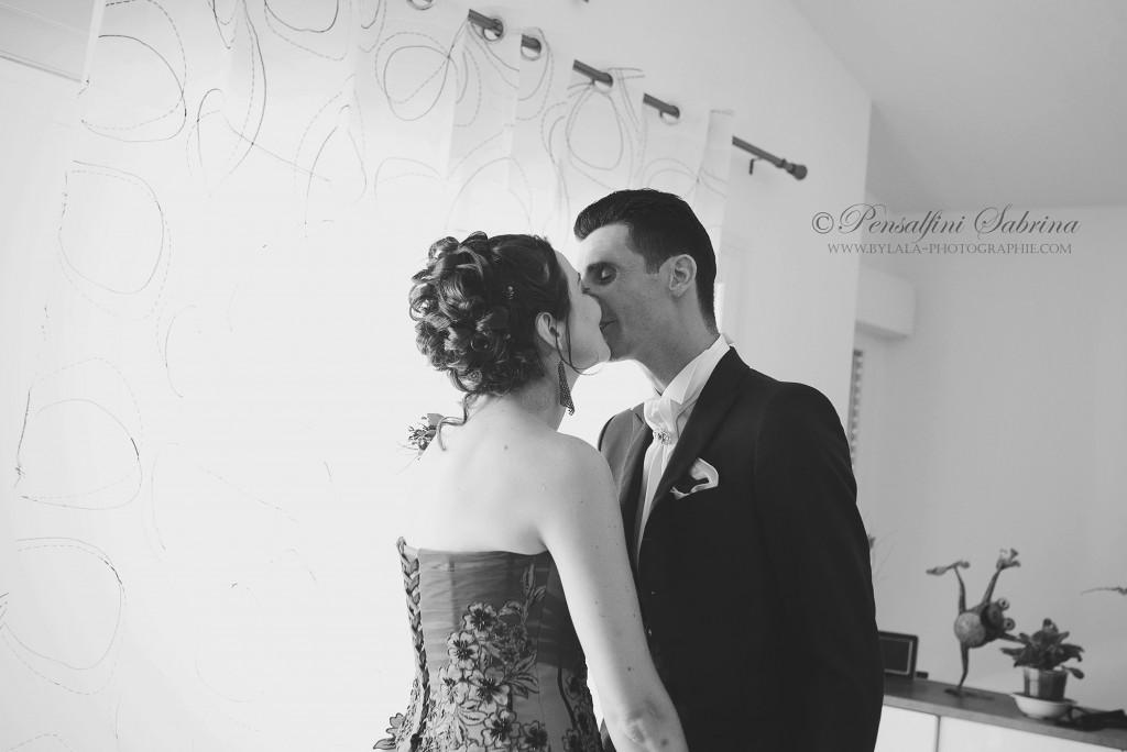 mariage-nimes