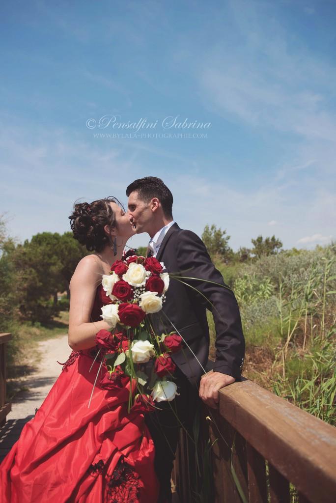 mariage-clermont-l-héraut