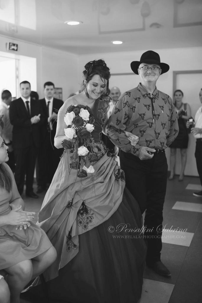mariage-gard