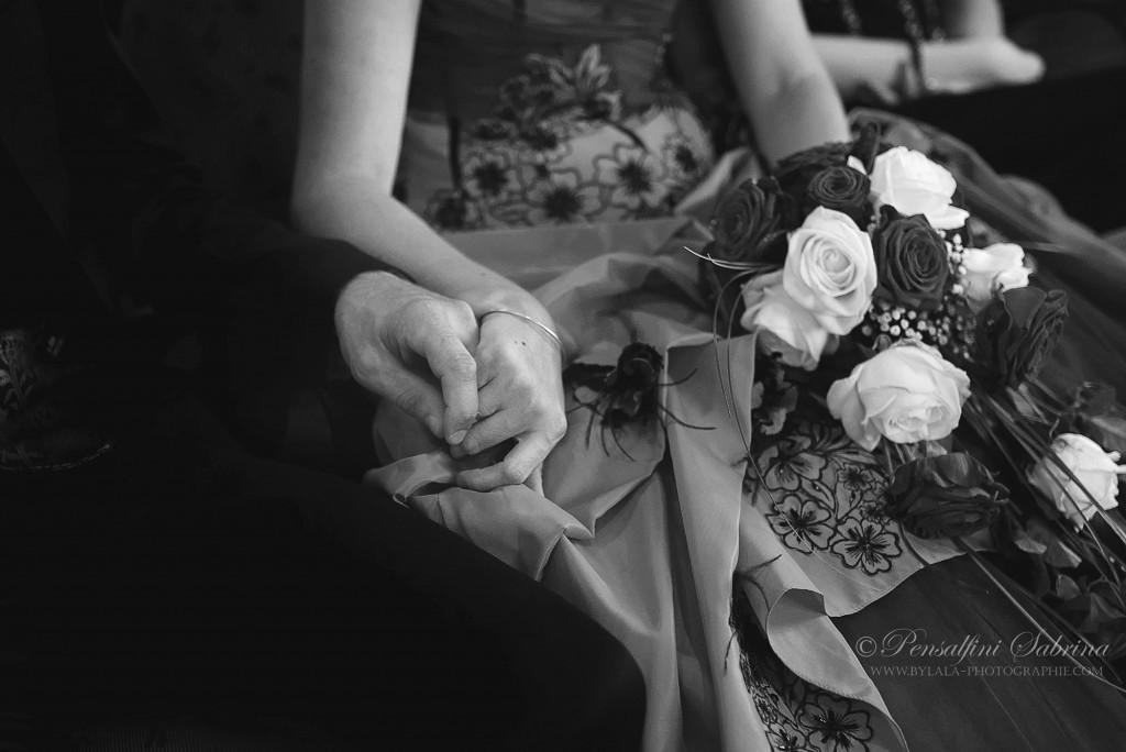 mariage-pensalfini-sabrina