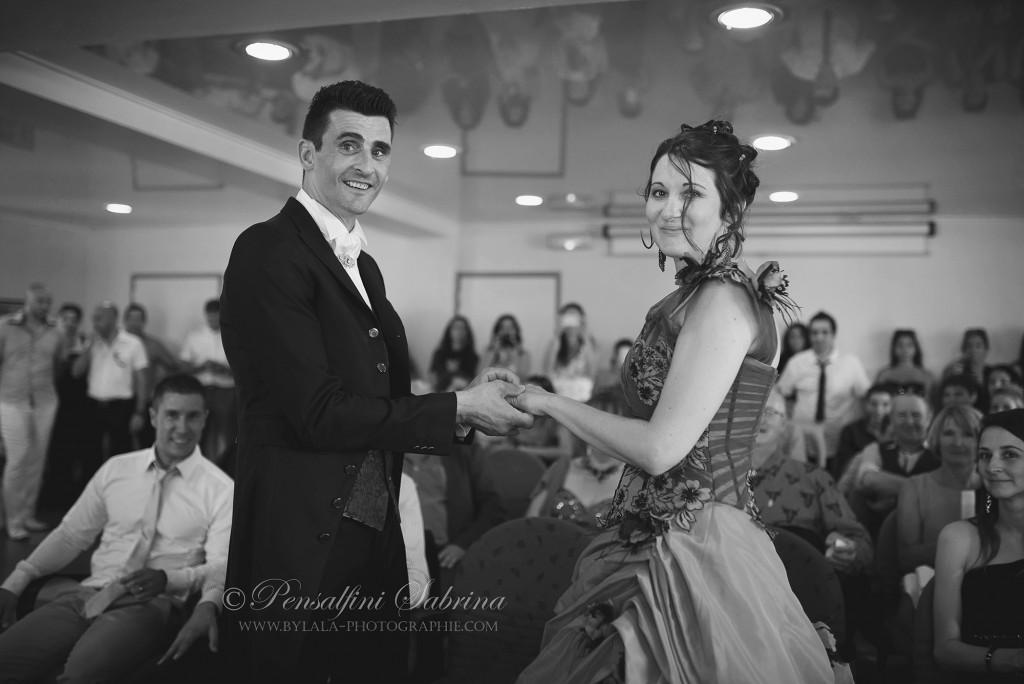 mariage-funky-bride