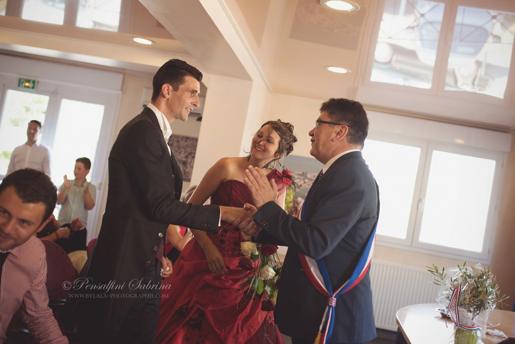 2015.06.27-28 Mélanie & Frédéric 253