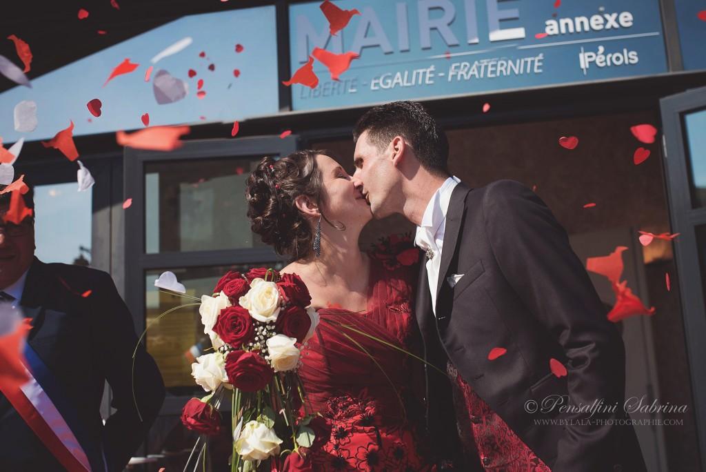 mariage-surprise