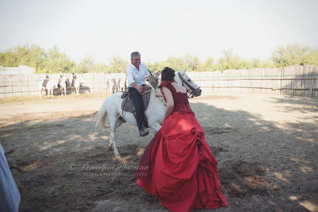 mariage-engagement