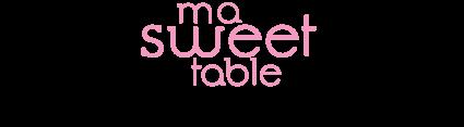 logo_mast_002_site