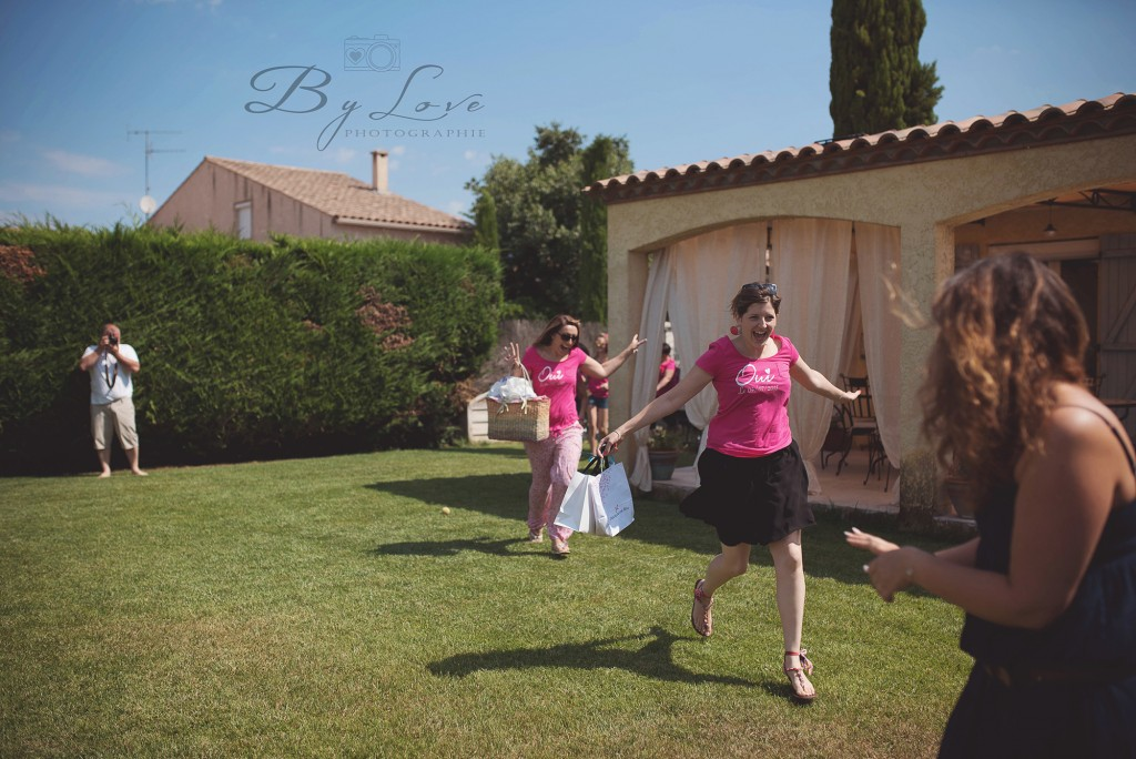 Bylovephoto-EVJF-mariage Hérault01