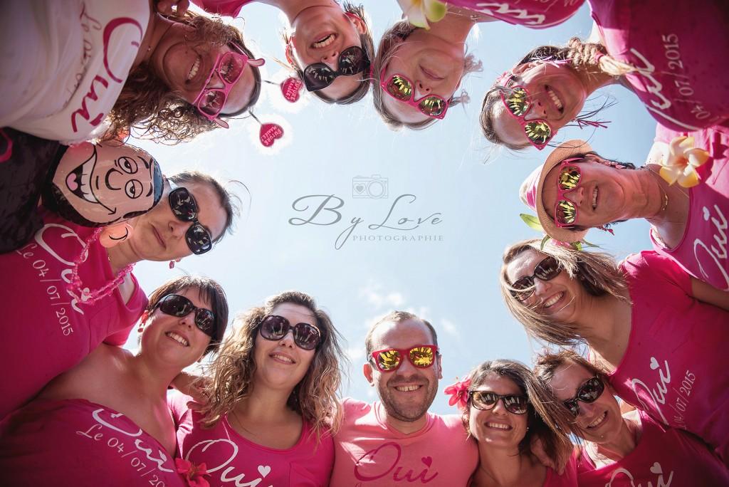 Bylovephoto-EVJF-mariage Hérault04