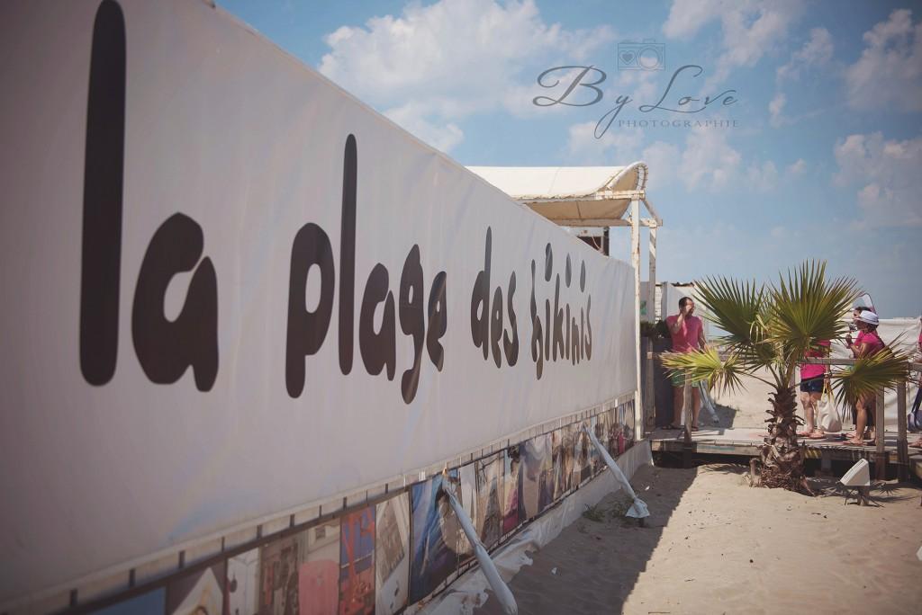 Bylovephoto-EVJF-mariage Hérault09