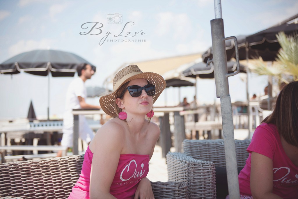 Bylovephoto-EVJF-mariage Hérault11