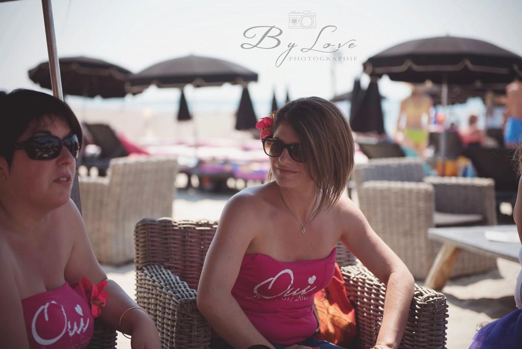 Bylovephoto-EVJF-mariage Hérault12
