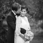Barbara & Bruno – Bylove-photographie