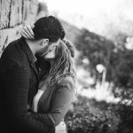 Laura & Thibaud – Bylove-photographie