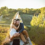 Laura & Thibaud – Bylove-photographie