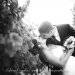 Armelle & Damien – Bylove-photographie