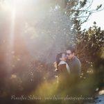 Noémie & Julien – Bylove-photographie
