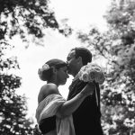 Marie & Lohan – Bylove-photographie