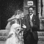 Aurélia & Jean – Bylove-photographie