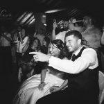 Laura & Thibaud– Bylove-photographie