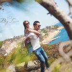 Pascaline & Julien – Bylove-photographie