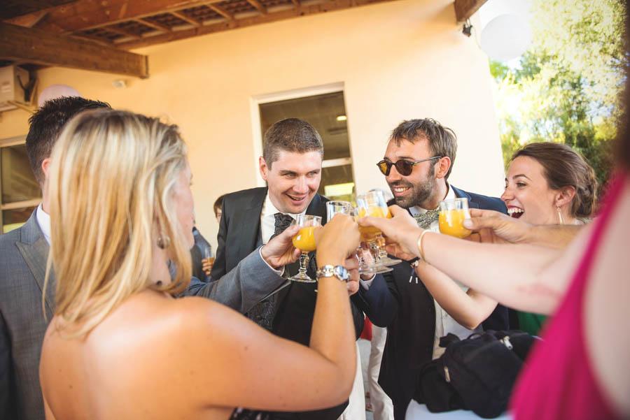 bylove-mariage-vin-dhonneur-109