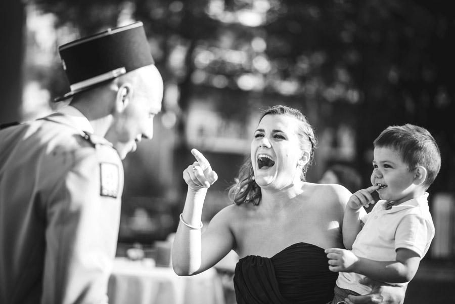 bylove-mariage-vin-dhonneur-132