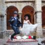 photographe mariage montpellier nimes